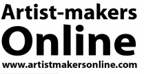Artist-makers Online