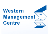 Western Management Centre, Galway